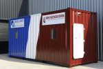 Container Hsy 1[1]